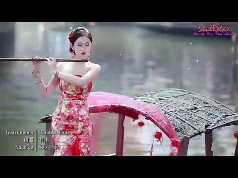 Saathiya Best Flute Ringtone