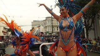 mission critical keeping carnaval a neighborhood thing   kqed arts
