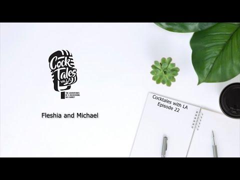 Wir Sind Für Dich Da from YouTube · Duration:  15 seconds