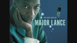 Um Um Um Um Um Um-Major Lance-1964.wmv