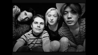 Baixar Top 100 Rock/Alternative Songs of the 90's