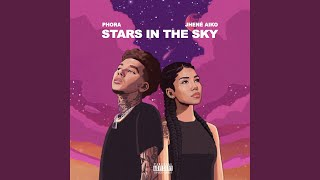 Play Stars in The Sky (feat. Jhené Aiko)