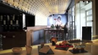 Мир путешествий. Испания, Мадрид(VIDEO: Мир путешествий. Испания, Мадрид - www.studio55.do.am., 2012-06-21T20:15:33.000Z)