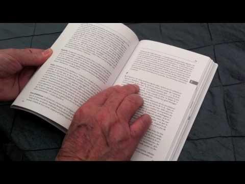 diccionarios-manuales---bíblico-y-telógico
