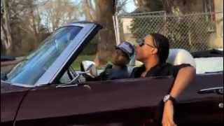 LIL TRILL FT CARTERBOY -BATON ROUGE (OFFICIAL VIDEO)