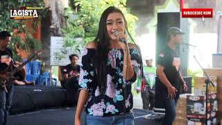 Video Bisane Mung Nyawang - Gita Selviana - Lagista Live Kediri Terbaru September 2017 download MP3, 3GP, MP4, WEBM, AVI, FLV Oktober 2017