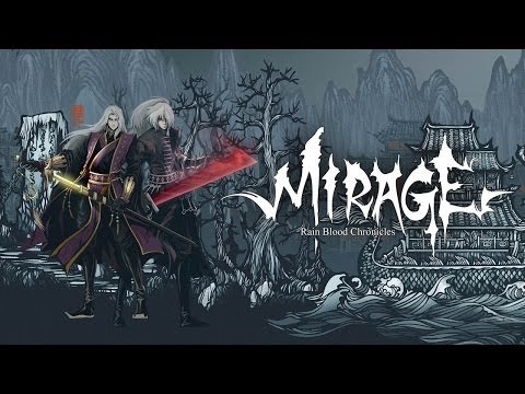 Mirage is listed (or ranked) 32 on the list The Best Gregory Peck Movies