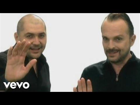 Reyli - Amor del Bueno (Videoclip)