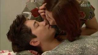 (Lie To Me) Gong Ah Jung (Yoon Eun Hye) & Hyun Ki Joon (Kang Ji Hwan)