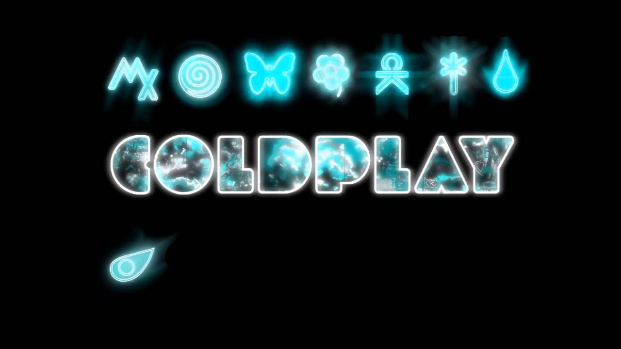Coldplay Fix You Traducida Al Castellano Youtube