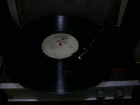 Michael Franks - B'wana He No Home