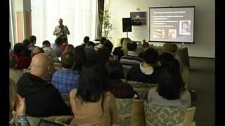 видео Секреты оптимизации рабочего процесса