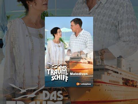 traumschiff malediven