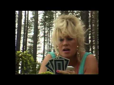svensk sex video svensk sex