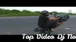 Download Bike srilanka sinhala dj mp3 free and mp4