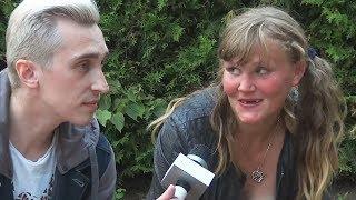 видео Когда день молодежи в России | Какого числа день молодежи