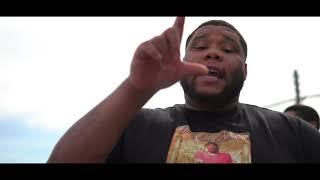 Gambar cover Chop Dawg L Block Anthem [Directed I Shot By Blayke Bz](4K)(Music Video)