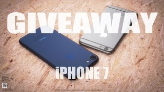 Iphone 7 Giveaway!! Thank You Guys For 10k Views!
