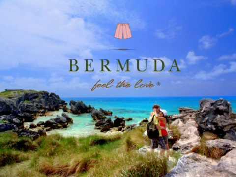 "Bermuda Tourism Commercial - ""Room 112"""