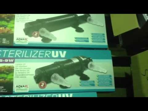 the-aquael-uv-sterilizer-even-works-completely-under-the-wa