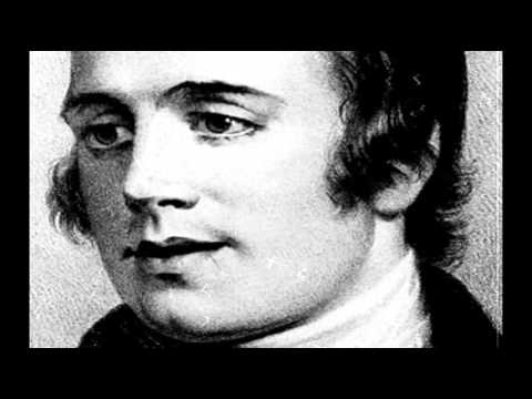 "robert-burns-""such-a-parcel-of-rogues""-poem-animation"