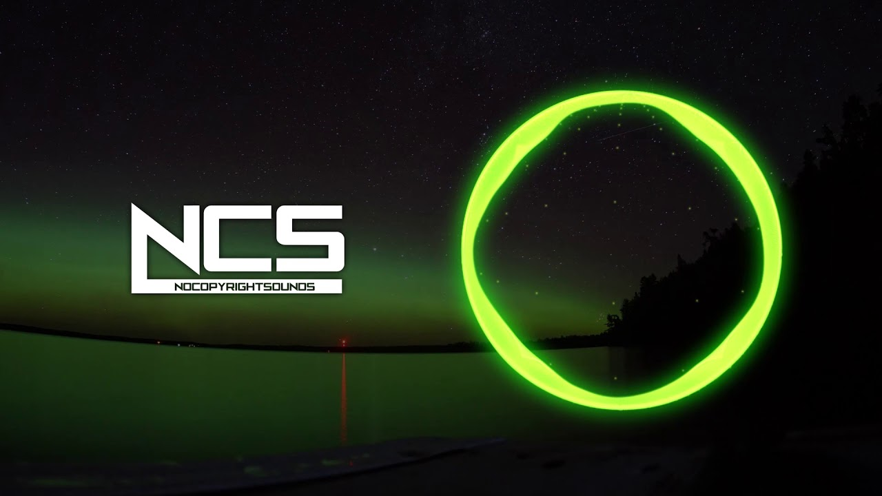 Download Disfigure - Blank (HYLO Remix) [NCS Release]