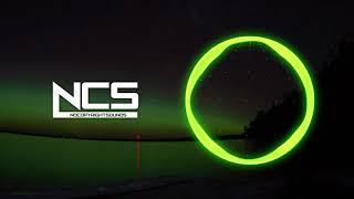 Disfigure - Blank (HYLO Remix) [NCS Release]