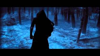 Звездные войны  Эпизод 7 2015   Русский Тизер Трейлер