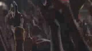 10-FEETのワンマン@Zepp Tokyo 2006年12月2日 SEE ...