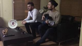 Son nefesini verdi - Kadir Çelenk - Mehmet Karadeniz