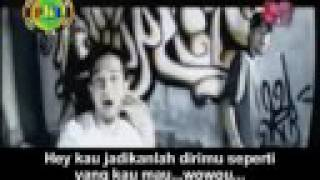 "Video Bondan Prakoso & Fade 2 Black  ""XPRESIKAN"" download MP3, 3GP, MP4, WEBM, AVI, FLV September 2017"