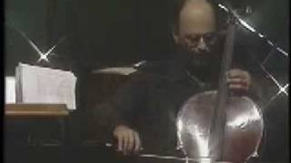 Antônio Pinto & Jaques Morelenbaum - trilha do filme -Central Do Brasil -  Heineken Concerts - 1999