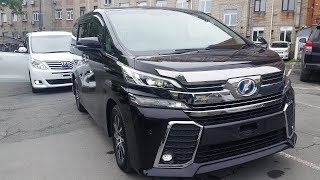 видео Из Хабаровска в Иркутск на Toyota Crown Wagon