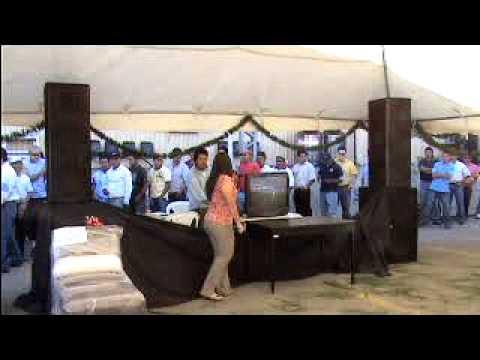 Primer Karaoke Durman Guatemala