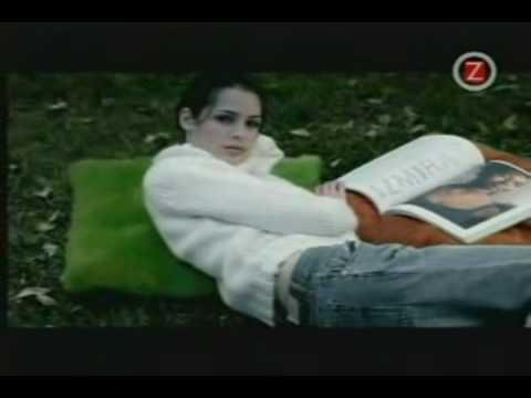 Tiziano Ferro - Imbranato (Legendado Tradução) - YouTube