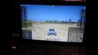 ноутбук Acer Aspire E1-531G-2020
