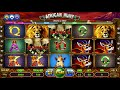 Deal or No Deal Live Game - Online Casino Games in South ...