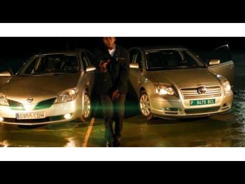 Sniffer Yo Soy Yo Video clip Official