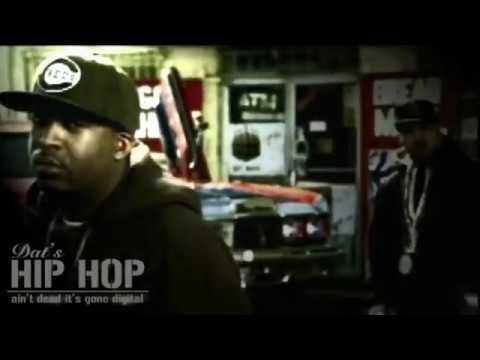 LANÇAMENTO 2017 - 50 Cent feat Eminem - Don't Push Me