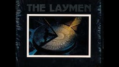 Still Small Voice - The Laymen