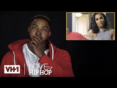 Love & Hip Hop: Atlanta | Check Yourself Season 6 Episode 4: A Couple Of Husband Stealing Bimbos