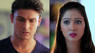 Kaisi Yeh Yaariaan Season 2 - Ep 295 - Nandini breaks down remembering Manik