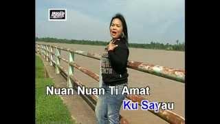 Nuan Bujang Ku Sayau Rozlina.mp3