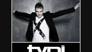 Reckless - Heaven Scent (tyDi