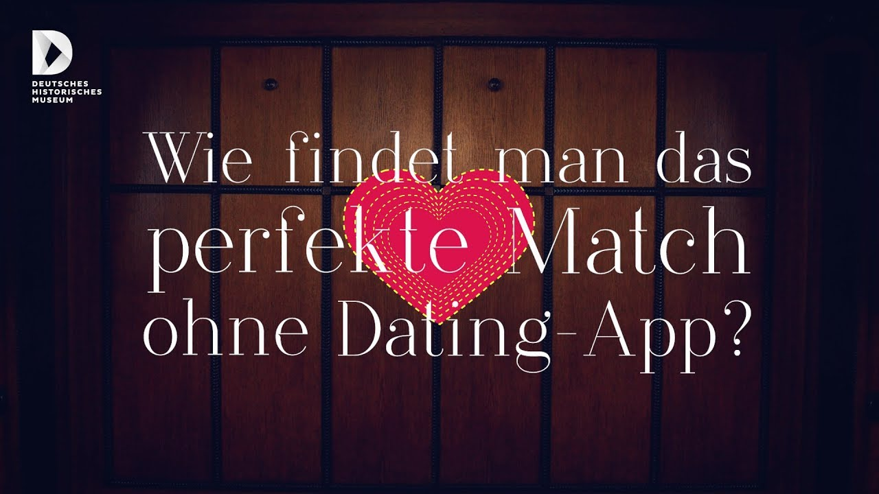 Finanz-Typ Dating-Tabelle