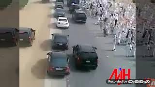 PM imran khan in saudi arabia/very warm welcome of imran khan by saudi...
