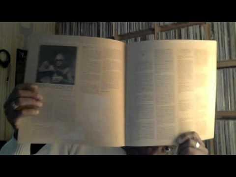Harry Smith Anthology