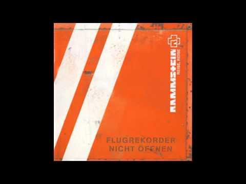 8-Bit Music #043 - Moskau (Rammstein)