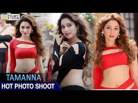 Tamanna Latest Photo Shoot - Filmyfocus.com