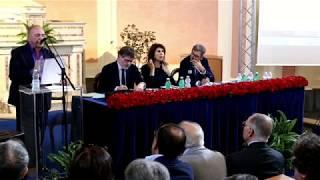 Pompei fraz. di Civita  Giuliana  Ing. Michele  Fiorenza  2° parte